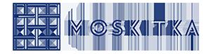 Moskitka-logo